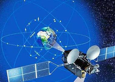 北斗卫星独创布局覆盖全球
