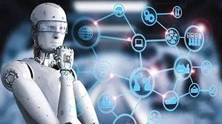 上海人工智能产业发展迅猛