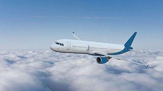 首批国际客运奖励航班获批