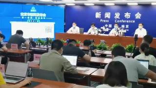 南京加强交通运输疫情管控